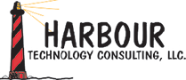 Harbour Technology Consulting, LLC Logo